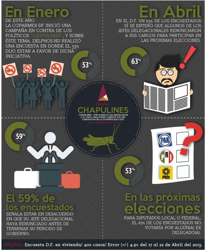 Chapulines1